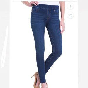 "Liverpool Jeans Company ""The Denim Legging"""
